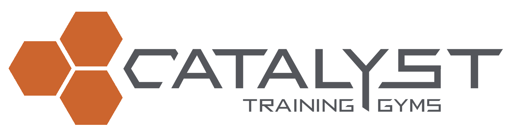Catalyst Training Gyms Health Club | Fitness | Strength